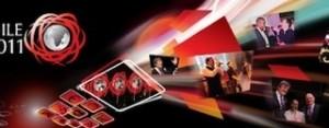 GMA2011 – Az iPhone 4 a legjobb mobileszköz
