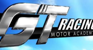 Megjelent! GT Racing – Motor Academy