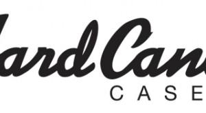 Hard Candy Cases – Jönnek az iPad tartó tokok