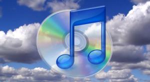 Összegyúrja az Apple az iTunes-t a Safarival?