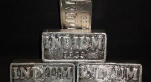 Még 10 év és elfogyhat az érintőkijelzők egyik alapanyaga, az indium…