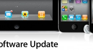 Elérhető az iOS 4.2-es szoftverfrissítés!