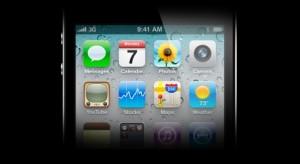 iPhone 4 – Mindent megváltoztat. Újra.