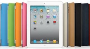 iPad 2 – Máris problémák vannak a kijelzőjével?