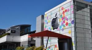 Élő közvetítés – Apple keynote – iPad 2 bemutató
