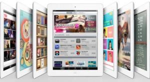 Drasztikusan csökkentek az iPad árai!