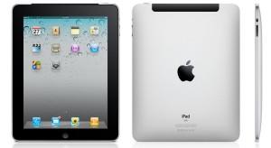 Jönnek az iPad tarifacsomagok a T-nél!