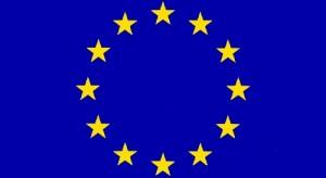 iPad-et kaphatnak az Európai Parlament képviselői