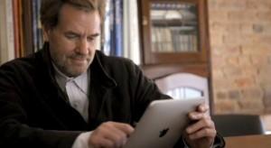 Légy Te is iPad és iPhone fejlesztő!