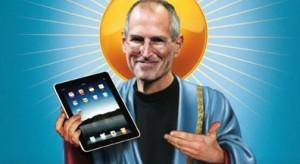Jól fogynak az iPhone és iPad eszközök