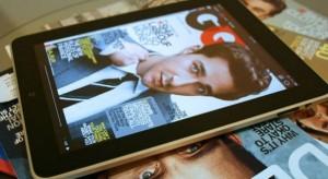 Csökkennek a digitális magazin eladások?