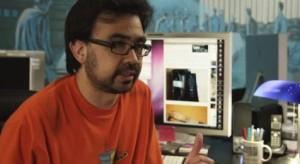 Új iPad prototípust találtak!!! – ismét hibázott az Apple