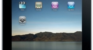 Telenor – Mobilinternetes csomagok iPad készülékre