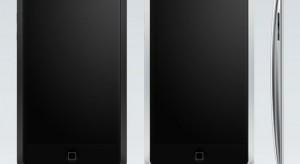 iPhone 4G – Újra elkezdődhet valami