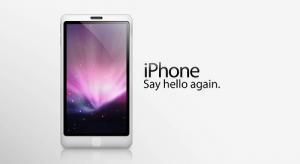 iPhone 4G – Újabb pletykák