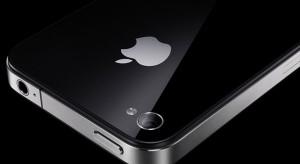 Indukciós töltőt kaphatnak az iOS készülékek
