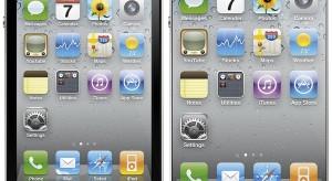 Újabb iPhone 5 pletykák és képzelgések