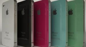 Videókörkép az Apple háza tájáról #06