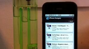 Nyereményjáték!!! – iPhone Nano? – Nekem már van…