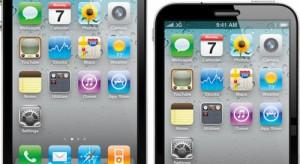 Újabb pletykák – iPad Nano és Apple TV