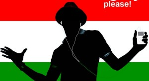 iTunes-t Magyarországra mozgalom indult
