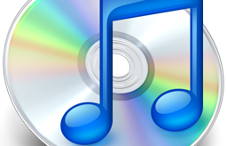 Elérhető az iTunes 9.1!