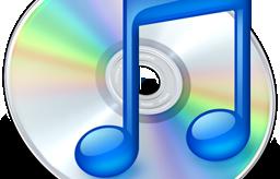 Frissült az iTunes! Elérhető 9.1.1 verzió!