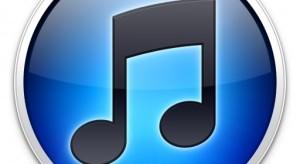 Valóban kijavították a hibákat az iTunes 10.1.1-ben
