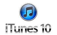 Megérkezett az iTunes 10.2, láthatáron az iOS 4.3