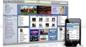 Elérhetővé vált az iTunes Store több ázsiai országban