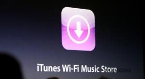 iTunes Store regisztráció bankkártya nélkül