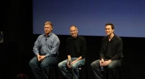 iPhone OS 4.0 – Összefoglaló