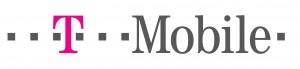 Ingyenes navigáció a T-Mobile jóvoltából iPhone-ra