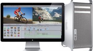 Ezek lehetnek a jövő Mac gépei, új kiegészítők a láthatáron