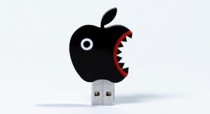 Új kártevő született a Mac-es kémkedéshez