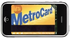 Fizesd a metrójegyed iPhone készülékeddel