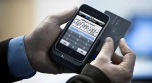Hamarosan jöhetnek a mobil NFC alapú szolgáltatások – Megalakult a Magyar Mobil Tárca Egyesület