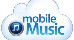 Érkezthet a felhőalapú iTunes és a korlátlan zeneletöltés