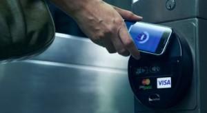 NFC – Jövőre már itthon is fizethetünk vele