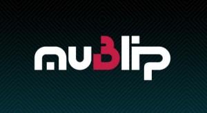 muBlip – Ritmus és memória egy játékban