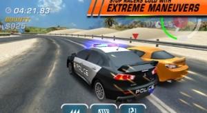 Bréking! – Megjelent a Need for Speed – Hot Pursuit!