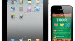 Exkluzív – Az Apple megszünteti a Home gombot?