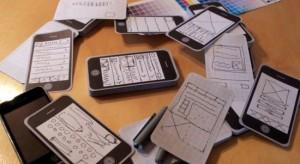 Notepod – iPhone fejlesztőknek