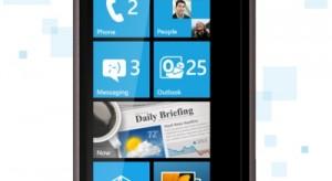 Egy iOS kedvelő véleménye a Windows Phone 7-ről