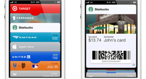 Az új iPhone prototípusok NFC vezérlőt tartalmazhatnak