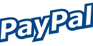 PayPal fizetés iPhone készülékkel