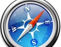 iPad 2 – Mennyire is gyors az új tábla?
