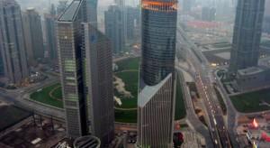 Tovább terjeszkedik az Apple Kínában