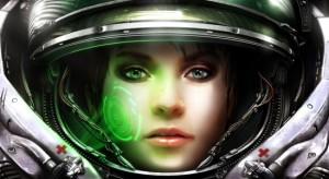 StarCraft II segédprogramok iPhone-ra
