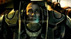 Starfront: Collision – Érkezik egy nagyszerű RTS (koppintása)